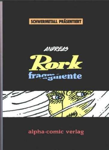 Rork 01 SM 12 Andreas Fragmente