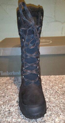 donna nuovissimi 9 5 Willowood da 5847a001 stile Stivali impermeabili Timberland taglia rdxBoeWC