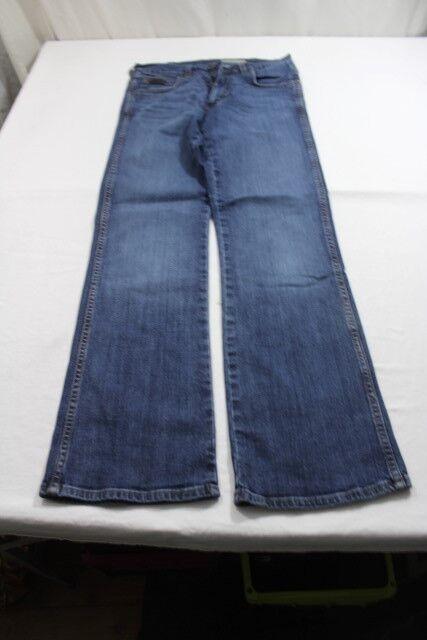 J8154 Wrangler PittsbGold Jeans W31 L32 Blau  Sehr Sehr Sehr gut | Sehr gute Qualität  | Outlet Store Online  | Feinen Qualität  | Verschiedene Stile  | Starke Hitze- und Hitzebeständigkeit  8c3b46
