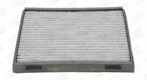 CHAMPION-CCF0097C-Cabin-Filter-Activated-Carbon-Replaces-30662349-30883952