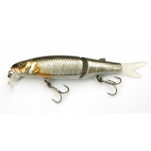 Jackall Tiny Magallon fishing lures original range of colors