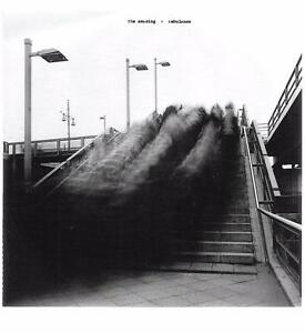 The-Amazing-Ambulance-ultra-rare-indie-promo-album
