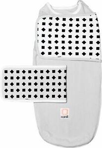 Nanit - Breathing WearStarter Pack