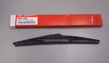 Genuine Kia Sorento 2003-2007 Windscreen Wiper Blade - RH 983503E910