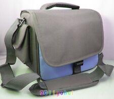 Camera Bag for Nikon DSLR D600 D700 D800 D800E D300 D300S D90 D80 D60 D70 D7500