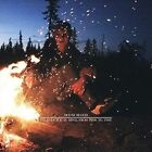 Moose Blood-ill Keep You in Mind From Time to Time-cd No Sleep R
