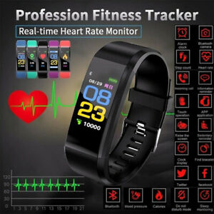 Fitness-Smart-Wrist-Band-Pedometer-Call-Reminder-Activity-Tracker-Watch-Bracelet