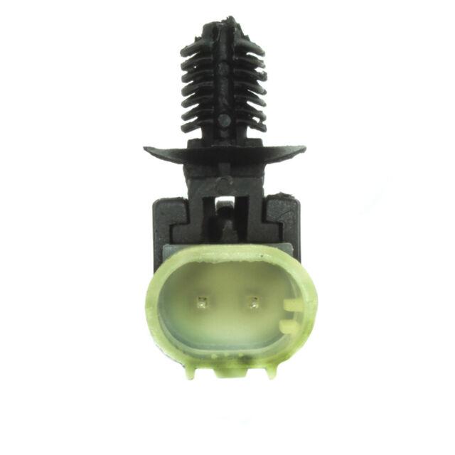 Disc Brake Pad Wear Sensor-Brake Pad Sensor Wires Front Centric 116.22003