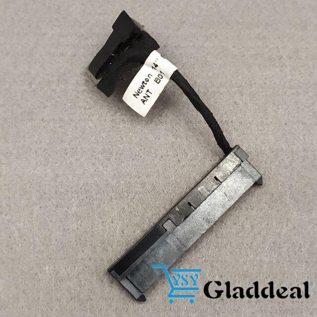 HP ProBook 640 645 650 655 G1 Hard Drive HDD SATA Connector Cable 6017B0362201