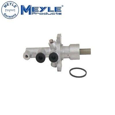 Mercedes Brake Master Cylinder w124 w126 r129 w140 e500 560sel 560sl 560sec ATE