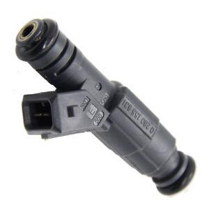 FUEL INJECTOR O-RING REPAIR KIT SUIT HOLDEN MONARO V2 VZ /& STATESMAN WH V8 5.7L