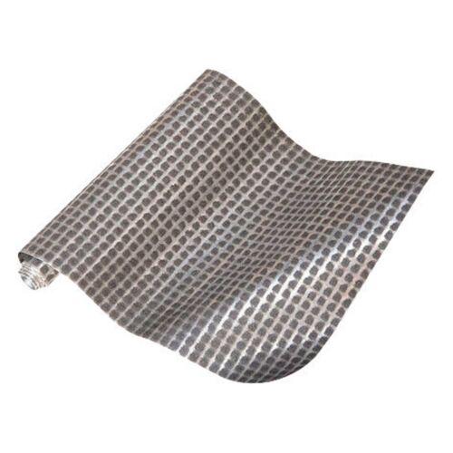 Rally Zircoflex 2 Double Layer Ceramic Heat Shield Material Zircotec Race