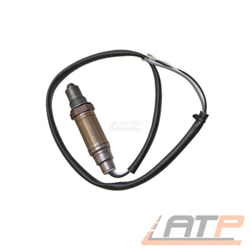 Handbrake Cable fits NISSAN TERRANO R20 3.0D Rear Left 97 to 07 310079RMP ADL