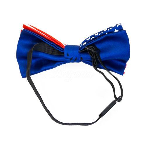 bow tie /& suspender set for new born Baby Toddler Kids Boys Girls