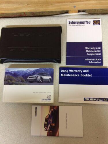 yasebanafsh.ir Auto Parts & Accessories Repair Manuals ...