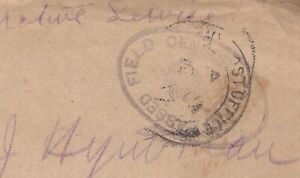 Australia-field-service-cancel-on-stampless-cover
