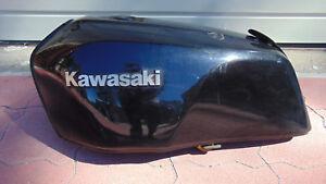 Tank-fuel-tank-Kawasaki-Z-1000-J-KZT-00J-Y474