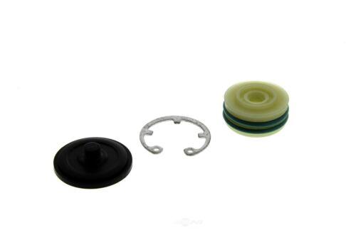 A//C Receiver Drier Kit ACDelco GM Original Equipment 15-11103