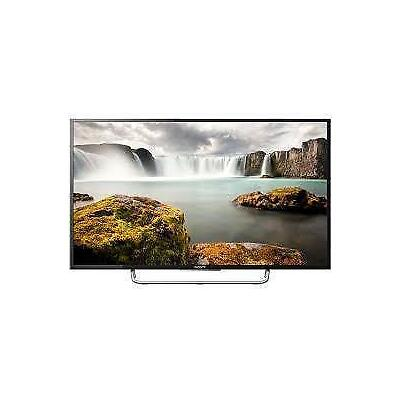 Sony 48W650D Imported