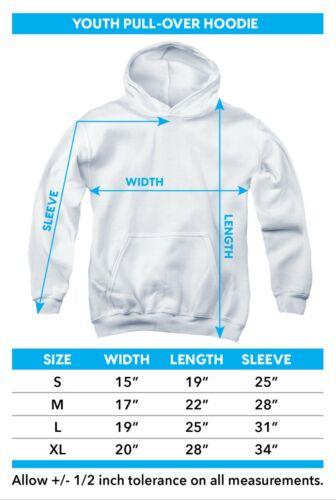 TRANSFORMERS OPTIMUS PRIME Kids Hoodie Sweatshirt SM-XL BOYS GIRLS SZ 6-20