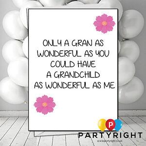 Personalised-Mum-Nan-Nanny-Gran-Birthday-Mothers-Day-Funny-Rude-Joke-Card