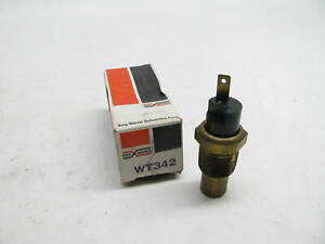 BWD TFS3 Engine Coolant Fan Temperature Switch