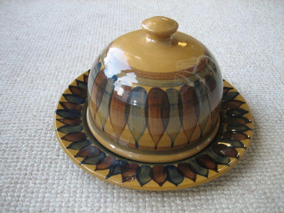 lillerød keramik Keramik, osteklokke, Lillerød – dba.dk – Køb og Salg af Nyt og Brugt lillerød keramik
