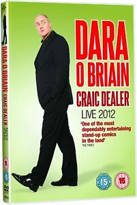 Dara-O-Brian-Craic-Dealer-DVD