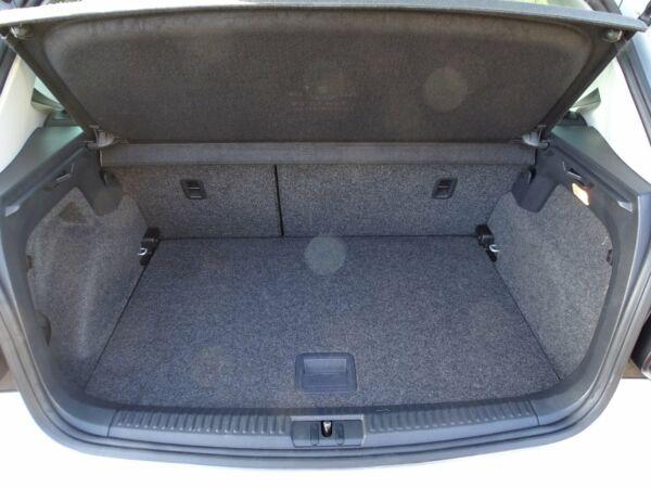 VW Polo 1,6 TDi 90 Comfortline BMT - billede 5