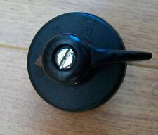Motor De Cabeza Luz Interruptor. Suizo. Nuevo