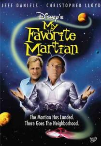 MY-FAVORITE-MARTIAN-NEW-DVD