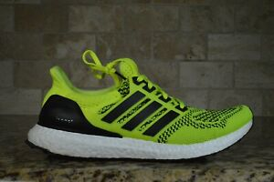 BRAND NEW Adidas Mens Ultra boost 1.0