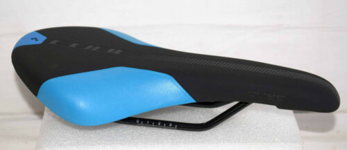 Bicycle Saddle Selle Royal Justek MTB Ltd Cube S116#