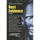 Best Evidence: 2nd Edition by Michael Schmicker (Paperback / softback, 2002)