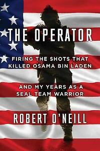The-Operator-Firing-the-Shots-that-Killed-Osama-bin-Laden-and-My-ExLibrary