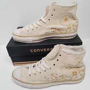 converse 7 5 en vente | eBay