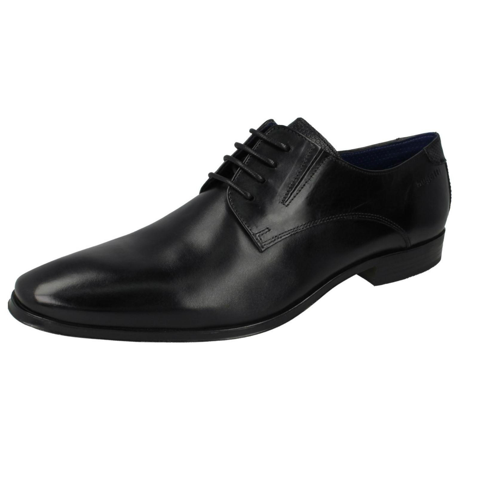 Mens Bugatti Formal shoes - 312-42002