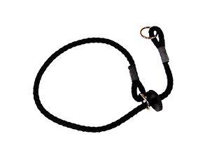 Slip-Collar-various-colours-dog-training
