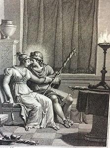 Les-Metamorphoses-D-039-Ovid-Apollo-and-Leucothoe-Monsiau-Delaunay-1806