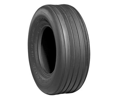 1 Tire 6.50-16  3RIB 8 PLY MRL MTF 212  TIRE 650X16