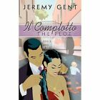 IL COMPLOTTO The Plot by Gent Jeremy (author) 9781452035550