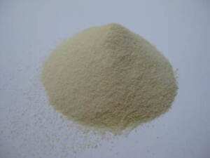 1-LB-Melfleux-2651-F-Concrete-Additive-Water-Reducer-Super-Plasticizer