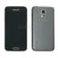 Samsung-Galaxy-S5-G900F-16GB-Android-Smartphone-Handy-ohne-Simlock-Gebraucht-A Indexbild 3