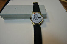 Martin Luther King wristwatch vintage 1929-1968