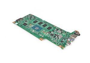 NB.GV211.002 - Acer System Board, Mobile Celeron N3350