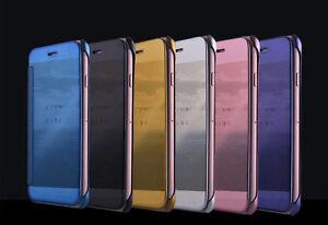 coque iphone 7 plus avec rabat