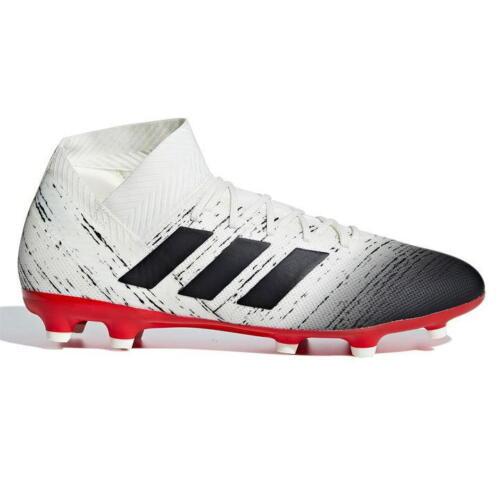 3 Scarpe 18 40 Adidas 7 Uk calcio Mens Eur Fg 7 5 Nemeziz 3 2 Us 4352 da Ref r6XXgnq4
