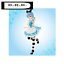 furyu-Re-Zero-Starting-Life-in-Another-World-SSS-figure-REM-in-Wonderland-japan thumbnail 1