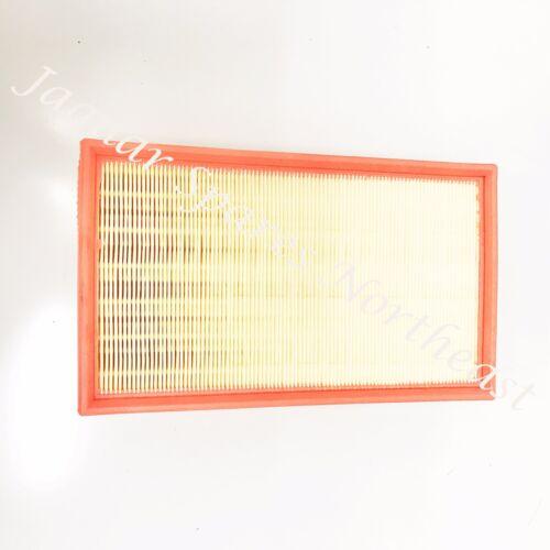JAGUAR XF AIR FILTER PART NUMBER  AJ82766