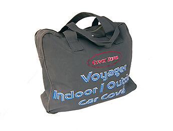 Funda De Coche Interior//exterior Ligero Para Toyota MR2 MK3